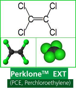 Perklone EXT Formula