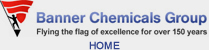 Banner Chemicals Group